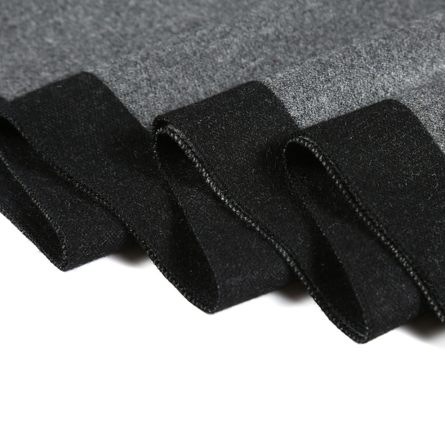 Cashmere Business Scarf