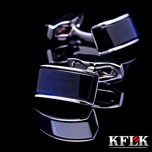 cufflinks for mens flipkart