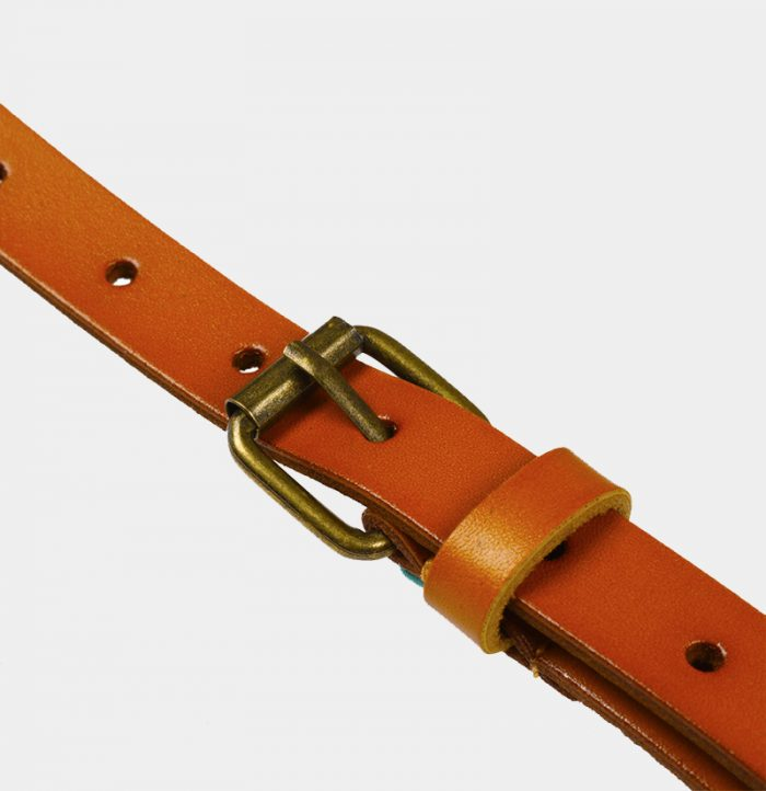 Brown-Old-West-Leather-Suspender-from-Gentlemansguru.com
