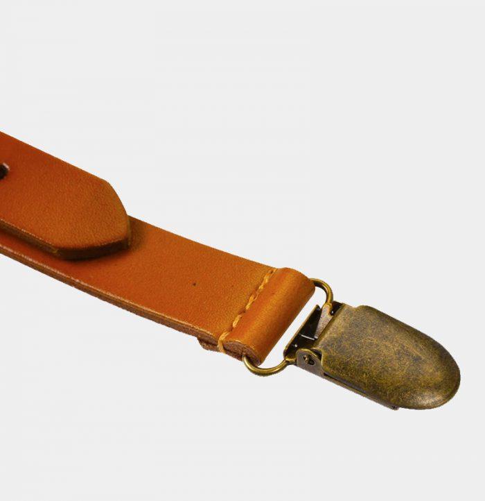 Tan-Brown-Leather-Suspender-from-Gentlemansguru.com