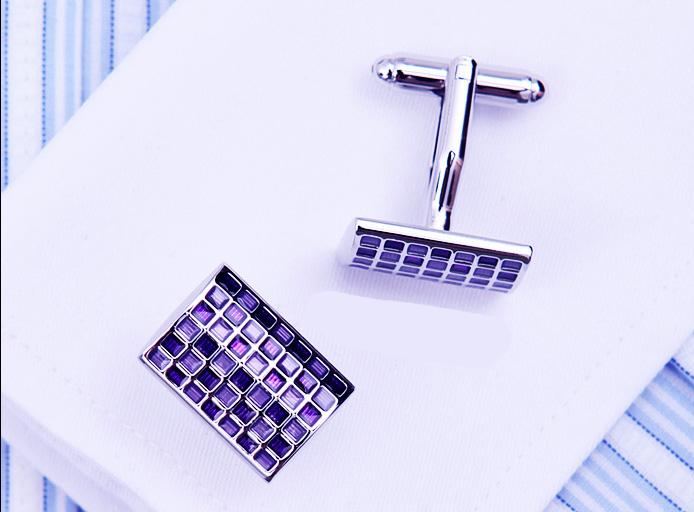 Unique Business Cufflinks