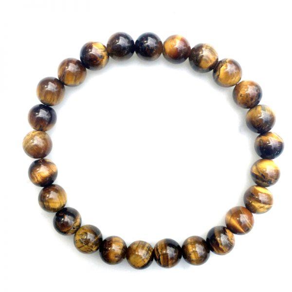 Precious Beaded Bracelet Set