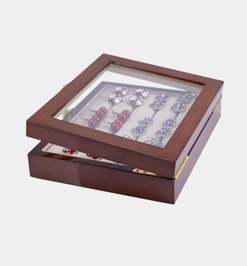 Cufflinks-Case-Box-from-Gentlemansguru.com
