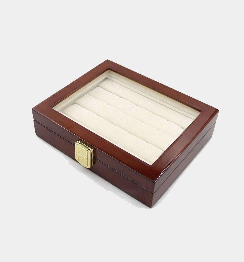 Wood-Cufflinks-Storage-Box-from-Gentlemansguru.com