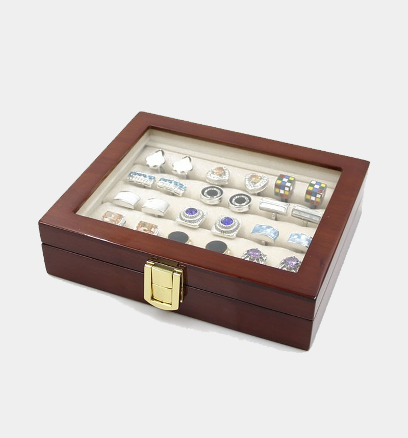 Wooden-Cufflinks-Storage-Box-from-Gentlemansguru.com