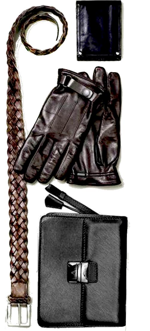 Image Suspender