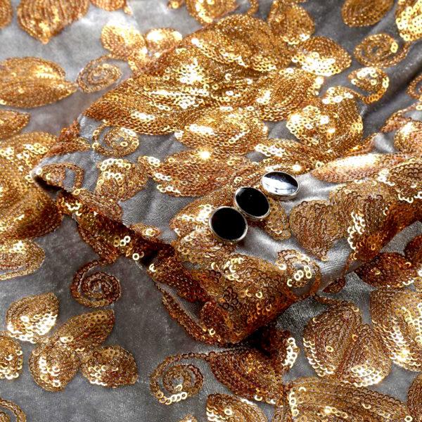 Silver-And-Gold-Jacket-Wedding-Blazer--from-Gentlemansguru.com