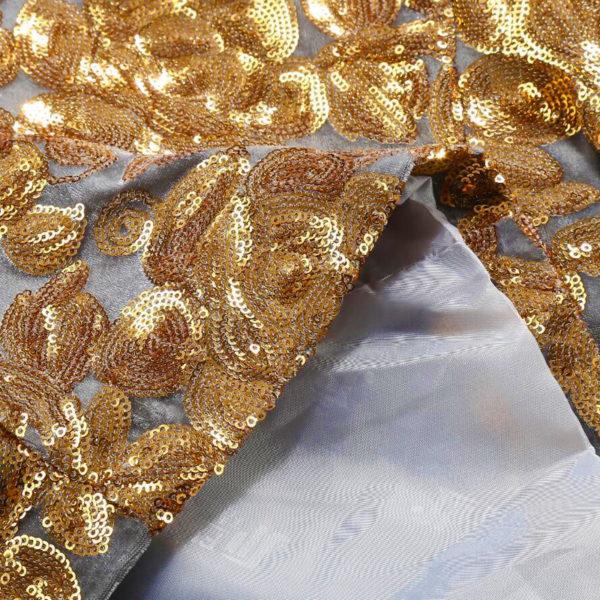 Silver-And-Gold-Tux-Jacket-Prom-Wedding-Attire-from-Gentlemansguru.com