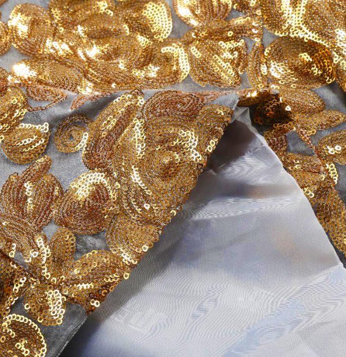 Silver-And-Gold-Prom-Tuxedo-Jacket-Prom-Wedding-Attire-from-Gentlemansguru.com