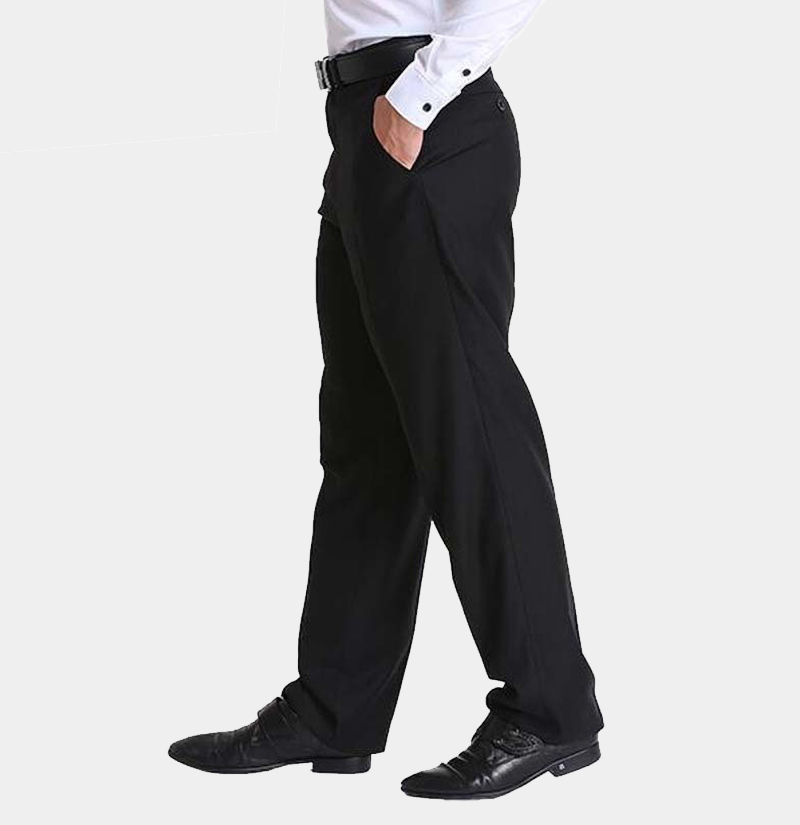 Black-Dress-Pants-For-Men-from-Gentlemansguru.com_