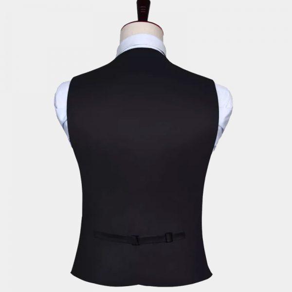 Paisley Vest Sets