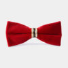 Red-Velvet-Bow-Tie-from-Gentlemansguru.com