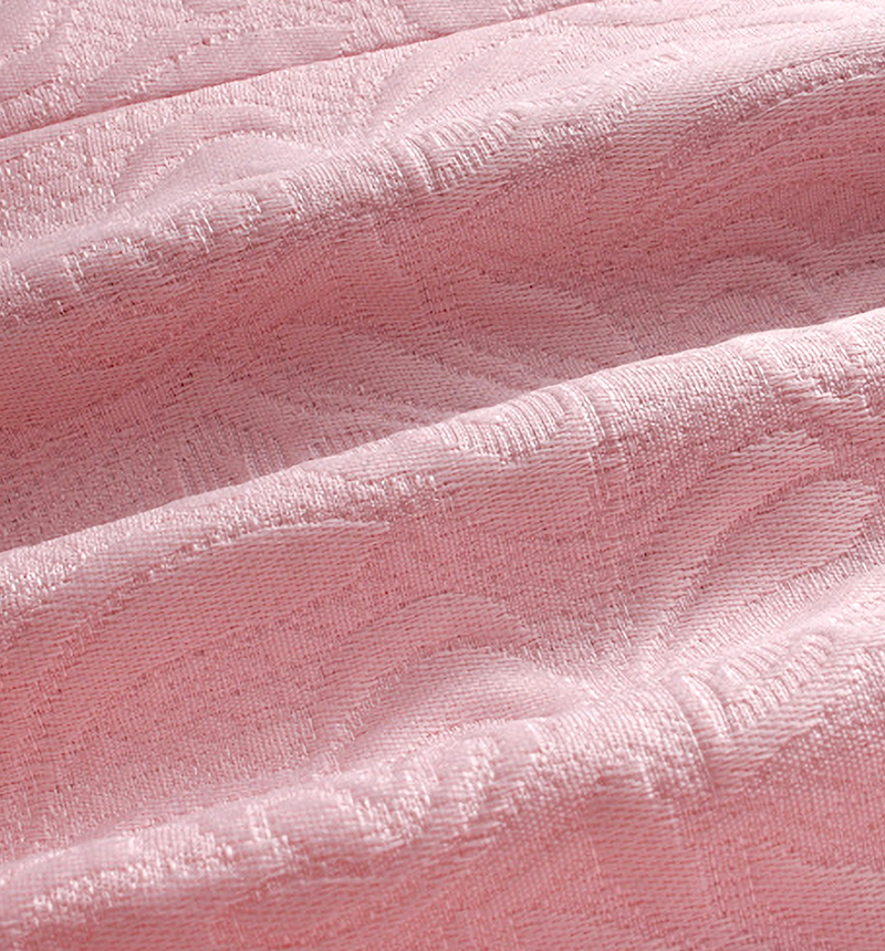 Pink-Floral-Pattern-Fabric-from-Gentlemansguru.com