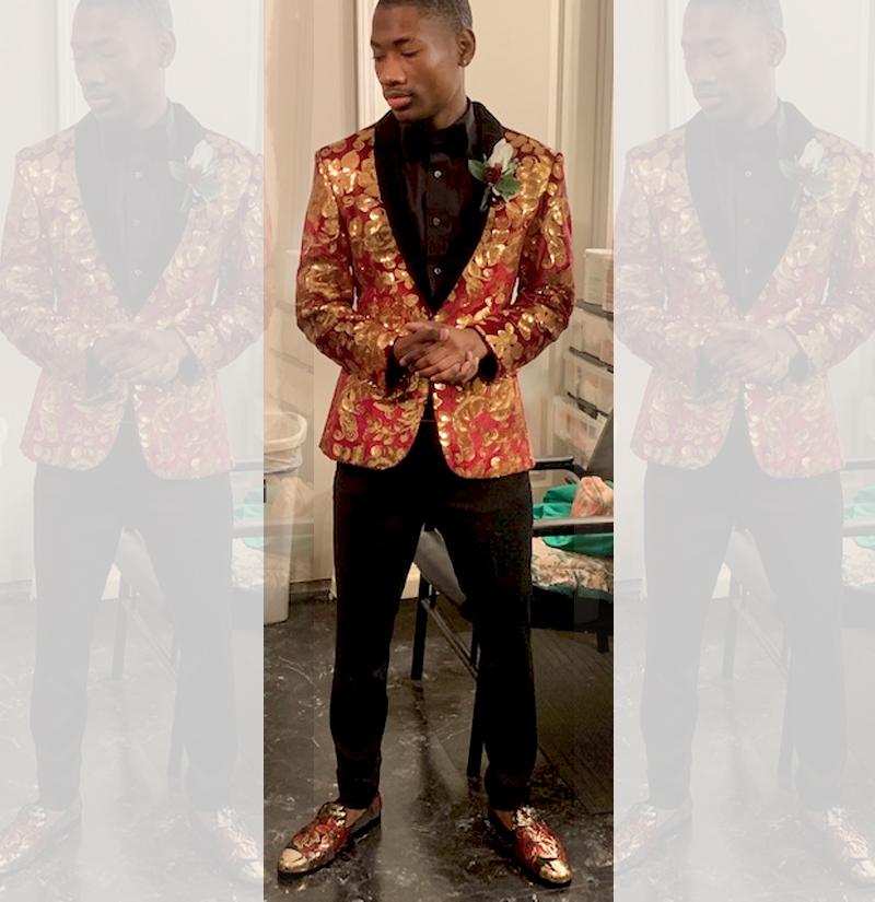Customer-Gallery-Burgundy-Gold-Tuxedo-07-from-Gentlemansguru