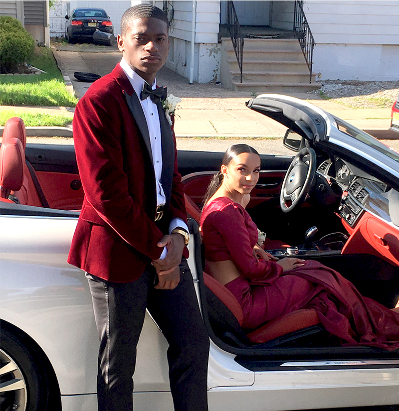 Customer-Gallery-Burgundy-Velvet-Tux-Jacket-24-from-Gentlemansguru