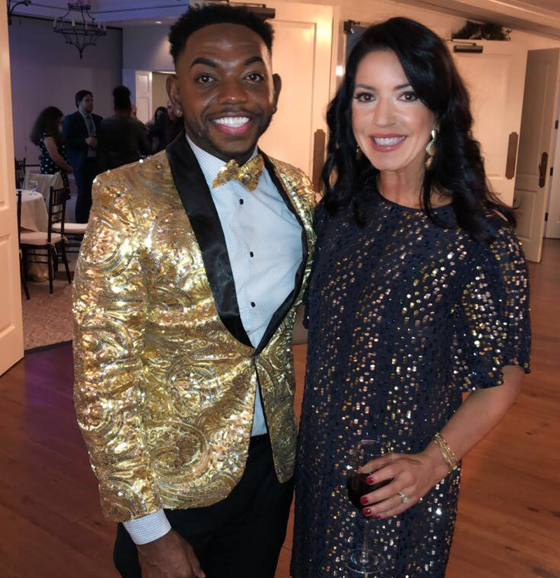 Customer-Gallery-Gold-Sequin-Tux-4-from-Gentlemansguru