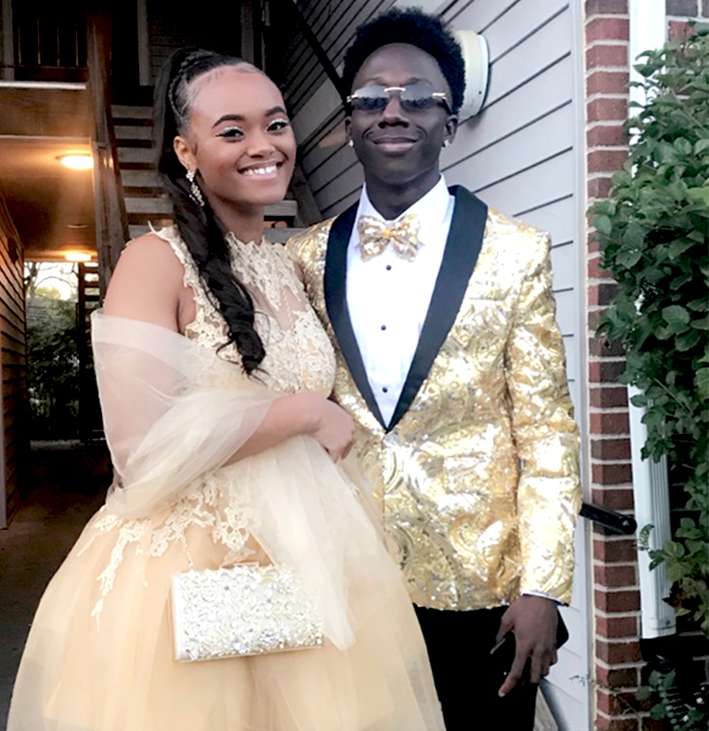 Customer-Gallery-Prom-Gold-Sequin-Tux-from-Gentlemansguru