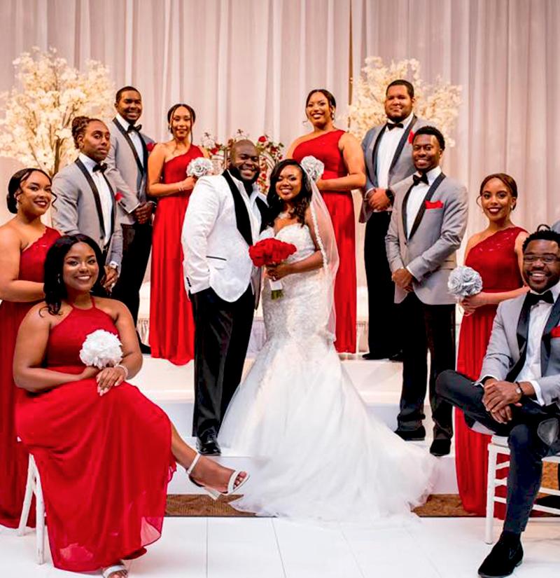 Customer-Gallery-White-Wedding-Tux-from-Gentlemansguru