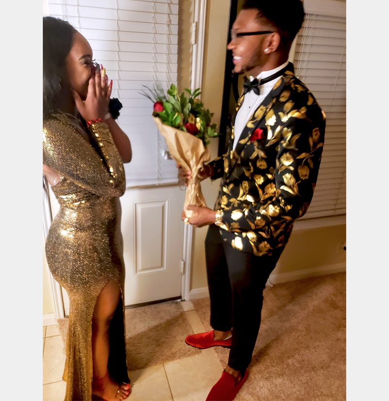 Customer-Gllery-Prom-Gold-Flor-Tux-Jacket-from-Gentlemansguru.com