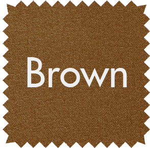Brown Swatch from-Gentlemansguru.com