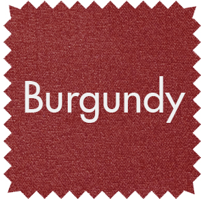 Burgundy Swatch from-Gentlemansguru.com