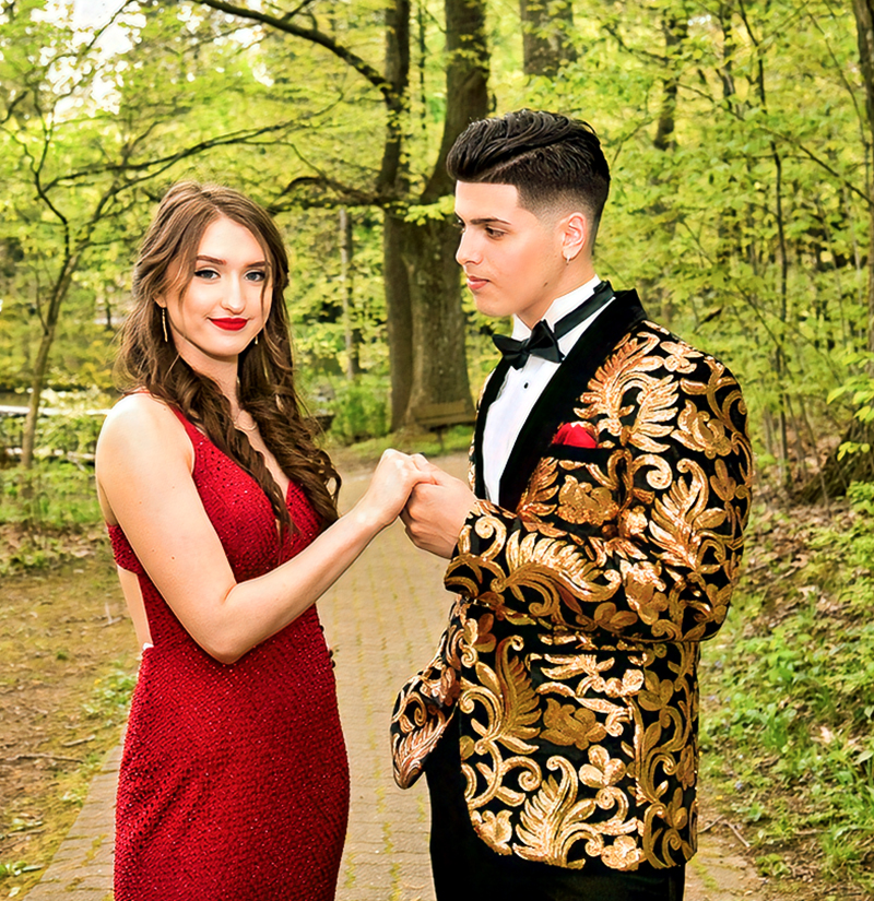 Customer-Gallery-Prom-Black-and-Gold-Tuxedo-Jacket-Suits-from+Gentlemansguru.com