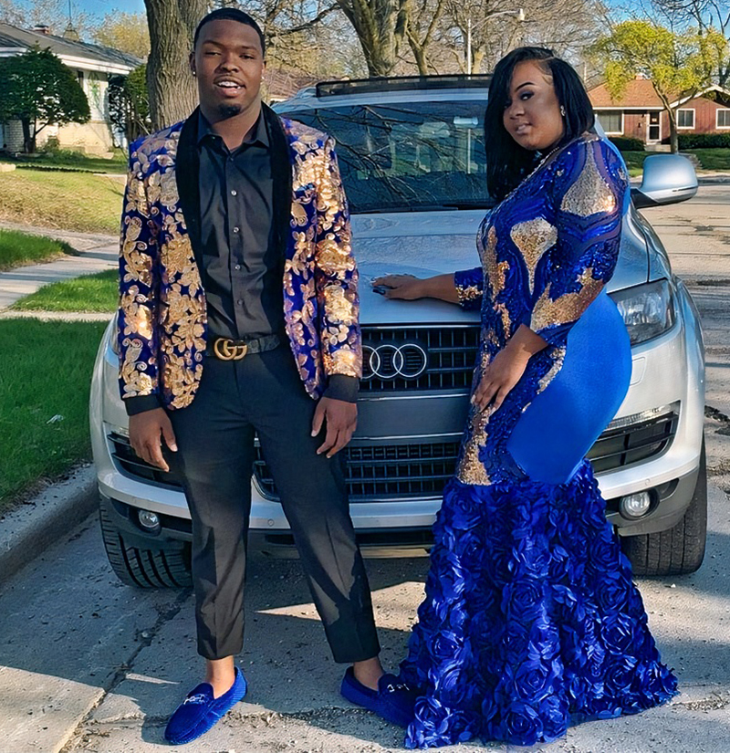 Customer-Gallery-Blue-And-Gold-Prom-Tuxedo-Jacket-from-Gentlemansguru.com