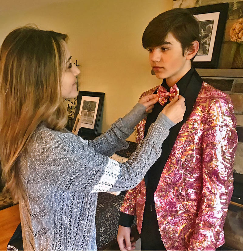 Customer-Gallery-Pink-Sequin-Tux-from-Gentlemansguru.com
