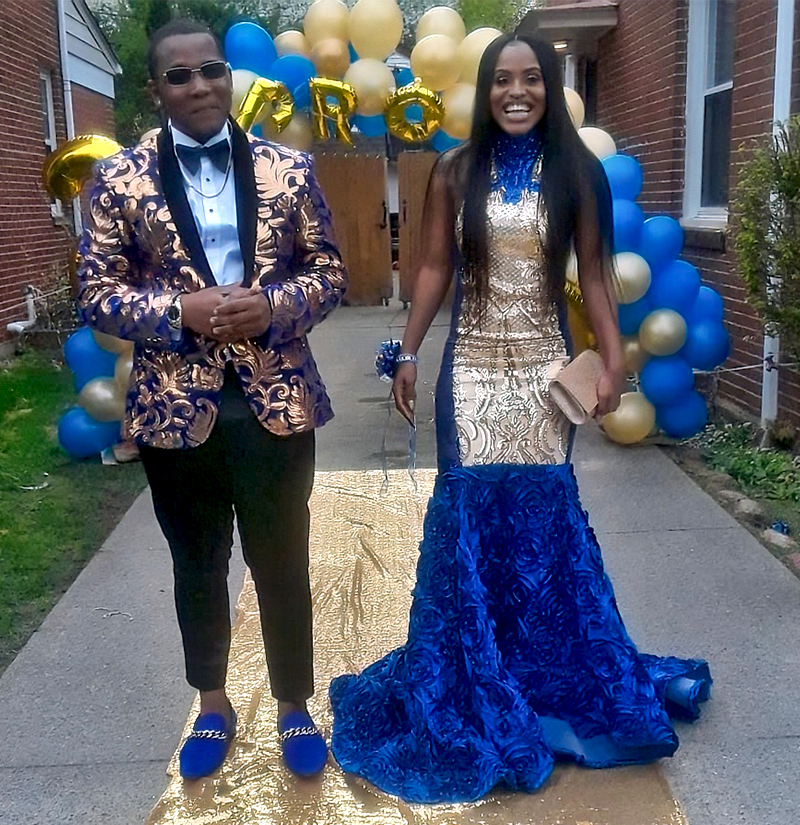 Customer-Gallery-Prom-Royal-Blue-And-Gold-Tuxedo-Jacket-from-Gentlemansguru.com
