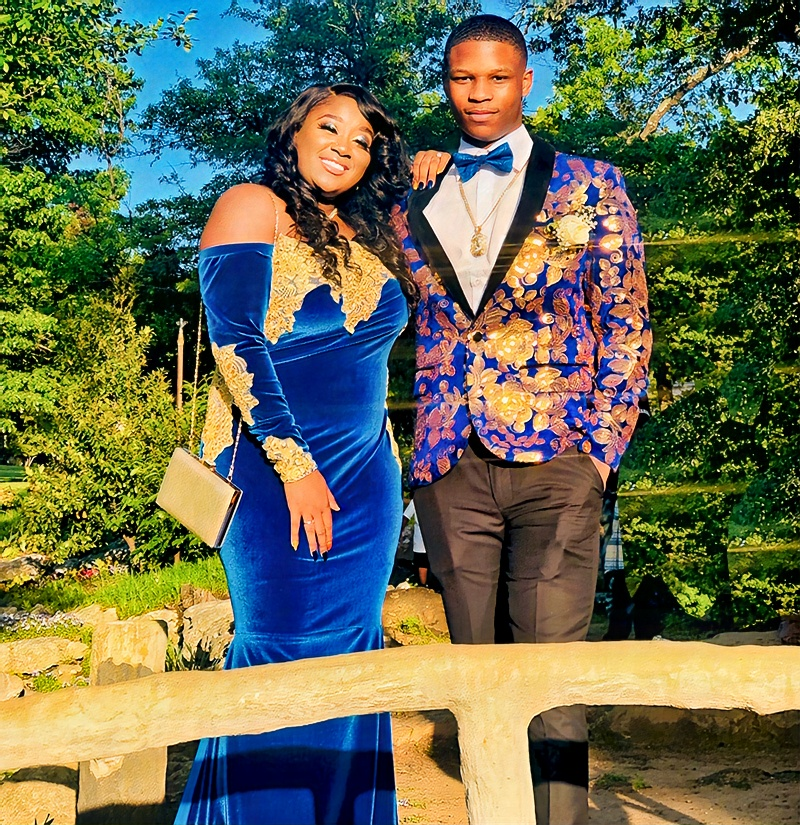 Customer-Gallery-Royal-Blue-Gold-Tuxedo-Jacket-3-from+Gentlemansguru.com