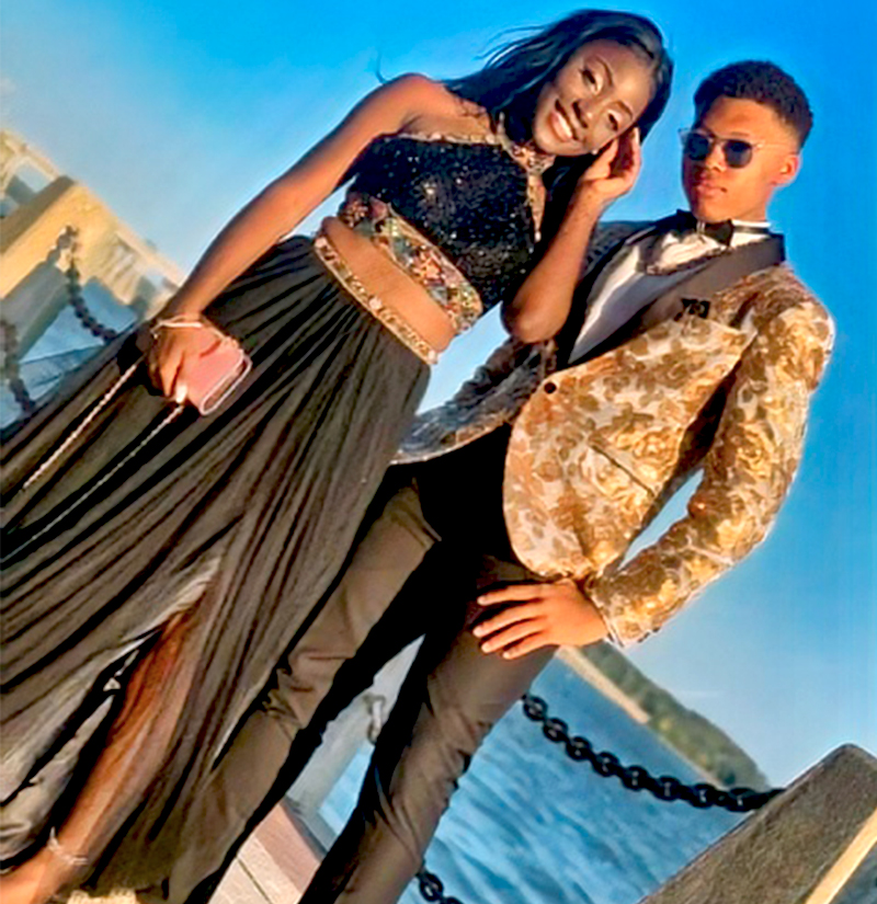 Customer-Gallery-Silver-And-Gold-Prom-Tux-Jacket-31-from-Gentlemansguru.com