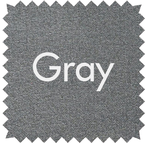 Gray Swatch from-Gentlemansguru.com