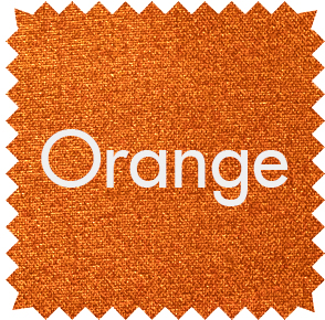 Orange Swatch from-Gentlemansguru.com