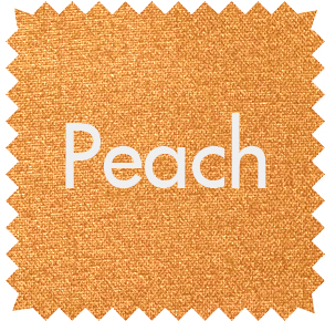 Peach Swatch from-Gentlemansguru.com