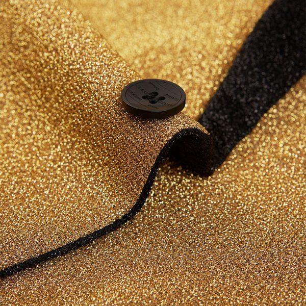 Black-And-Gold-Glitter-Tuxedo-Jackets-For-Men-from-Gentlemansguru.com