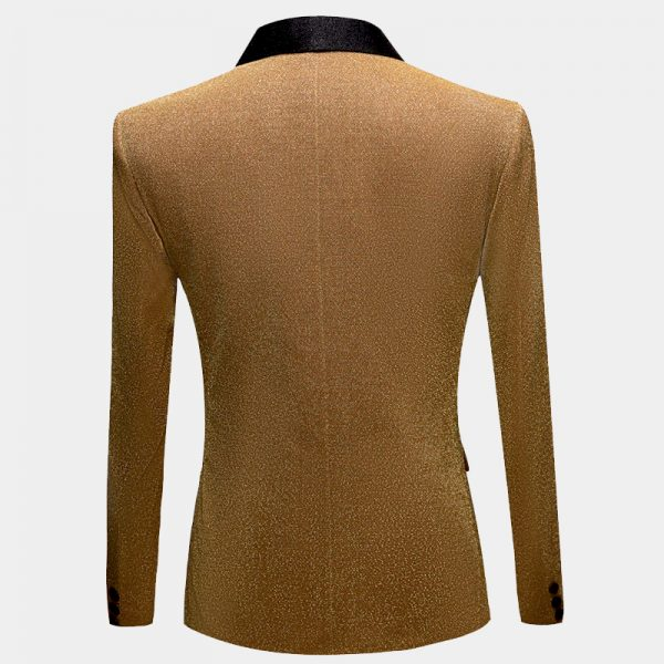 Black-And-Gold-Prom-Tuxedo-from-Gentlemansguru.com