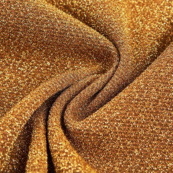 Black-And-Gold-Sparkly-Prom-Tux-Blazer-Mens-from-Gentlemansguru.com