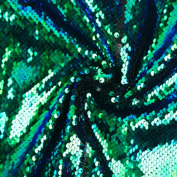 Blue-And-Green-Sequins-Mens-Jacket-from-Gentlemansguru