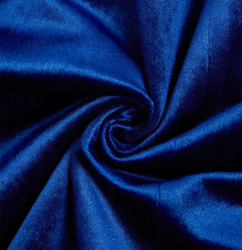 Blue-Mens-Velvet-Tuxedo-Blazer-from-Gentlemansguru.com