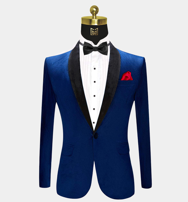 Blue-Velvet-Tuxedo-Jacket-Prom-Wedding-Blazer-from-Gentlemansguru.com