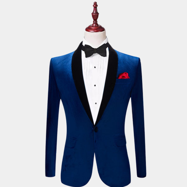 Blue-Velvet-Tuxedo-Jacket-Prom-Wedding-from-Gentlemansguru.com