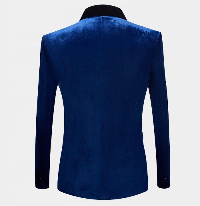Blue-Velvet-Tuxedo-Jacket-from-Gentlemansguru.com