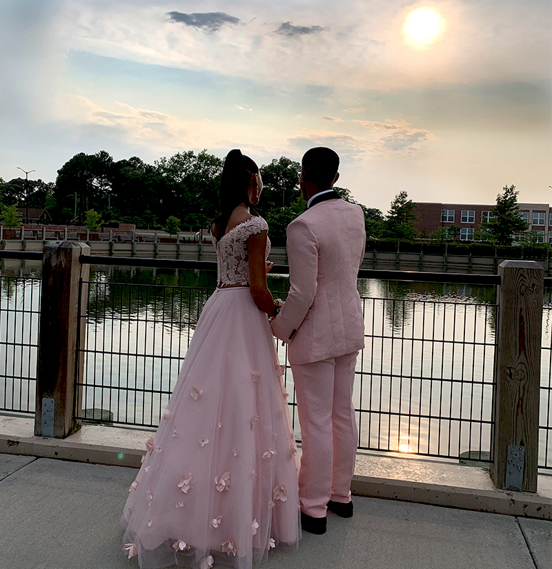 Customer-Gallery-Ligh-Pink-Tuxedo-Prom-Suit-from-Gentlemansguru.com