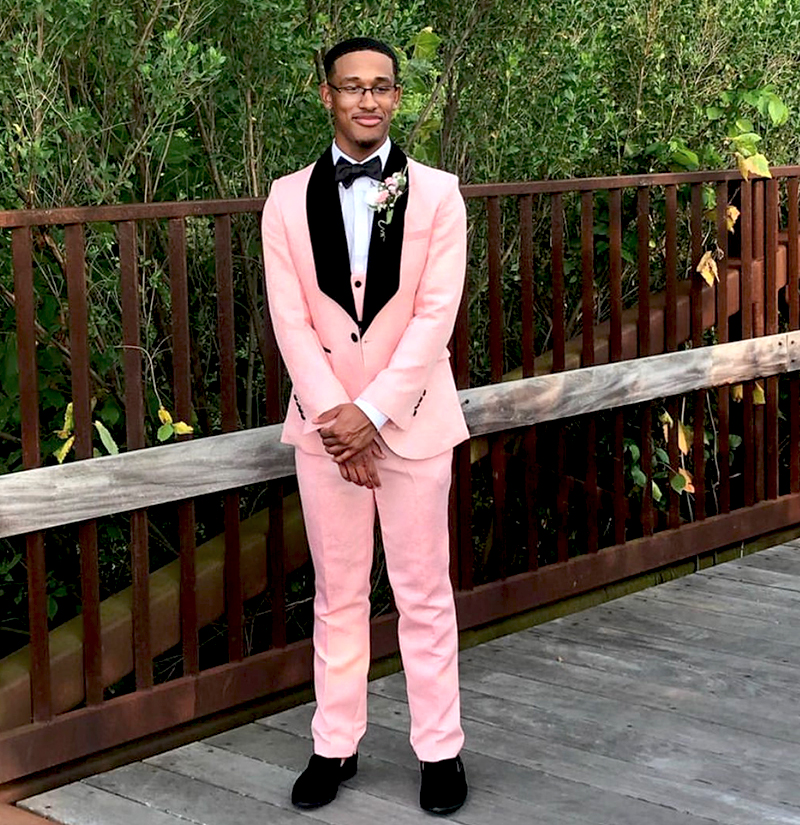 Customer-Gallery-Prom-Outfist-Ligh-Pink-Tuxedo-from-Gentlemansguru.com