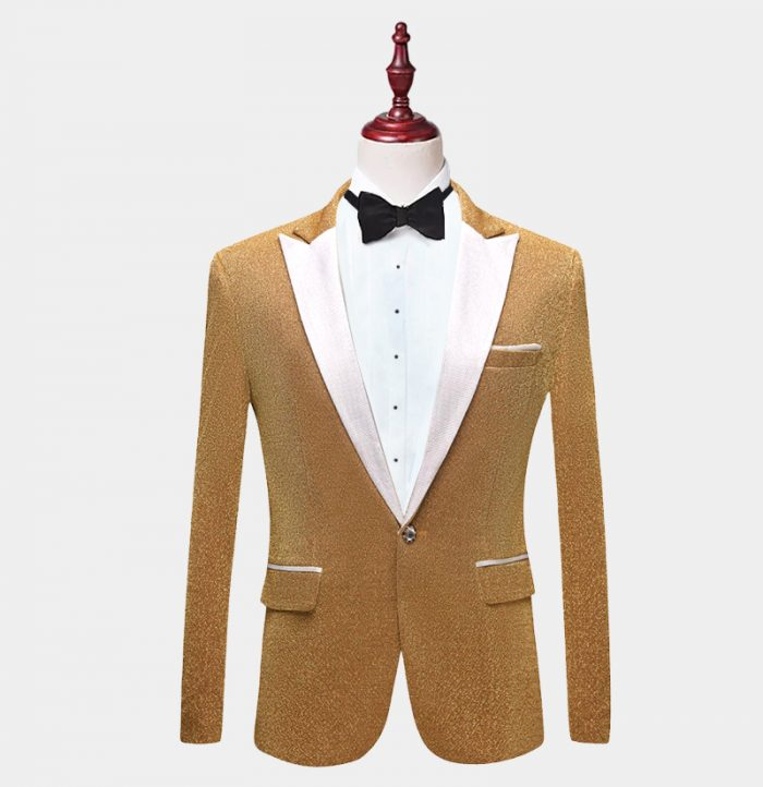 Gold-Glitter-Tuxedo-Jacket-Prom-Wedding-from-Gentlemansguru.com