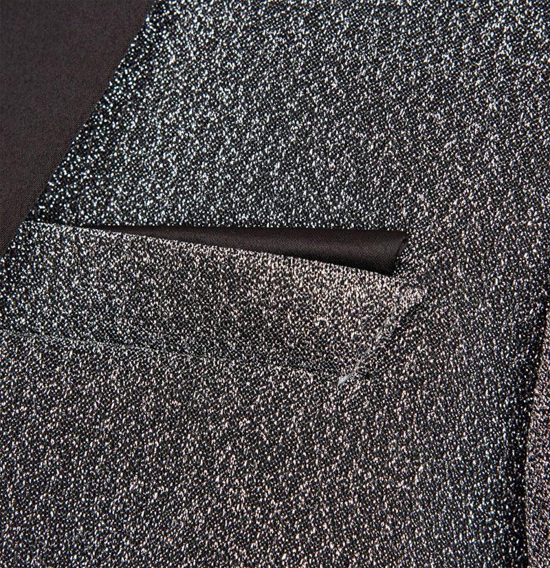 Gray-Glitter-Tuxedo-Jacket-Blazer-Wedding-Prom-from-Gentlemansguru.com