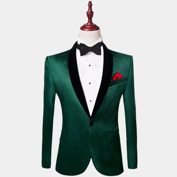 Green-Velvet-Tuxedo-Jacket-from-Gentlemansguru.com
