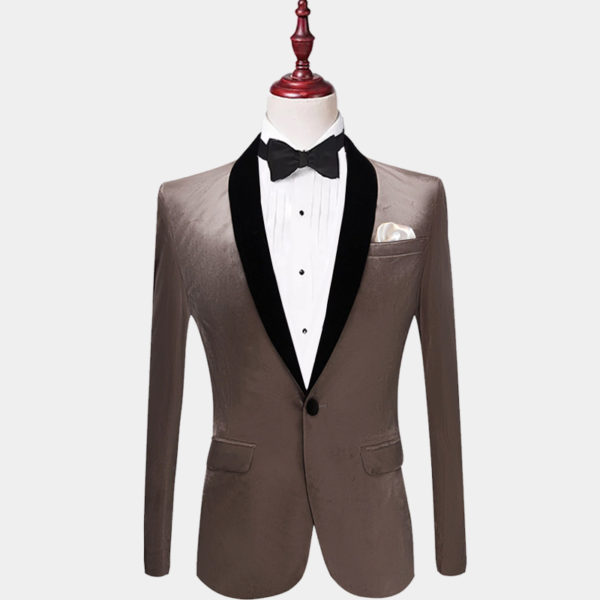Grey-Velvet-Tuxedo-Jacket-from-Gentlemansguru.com