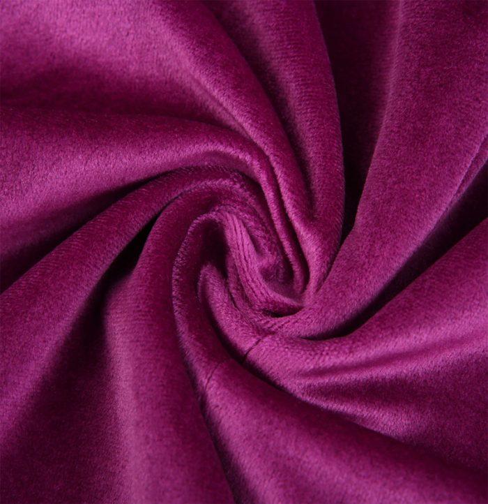 Magenta-Pink-Velvet-Tux-from-Gentlemansguru.com
