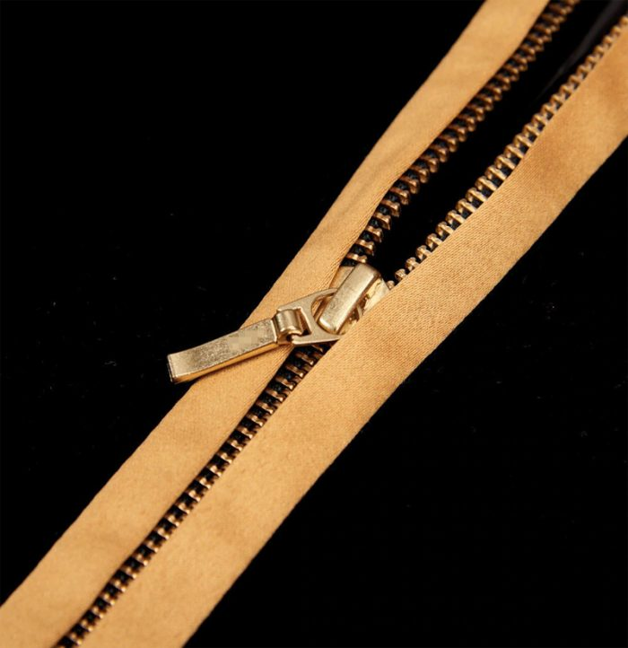 Mens-Black-And-Gold-Prom-Jacket-Chinese-Style-Blazer-from-Gentlemansguru.com